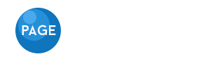Page Digital Marketing